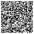 QR code with Marilyn Dowding CPA contacts