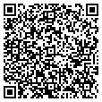 QR code with Bath Shop contacts