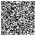 QR code with Woman's Way Midwifery contacts