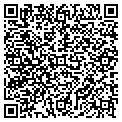 QR code with District Court System Info contacts