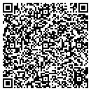 QR code with Alaska Reliable Travel Service contacts