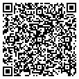 QR code with Thompson's Painting contacts