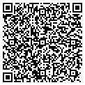 QR code with Alaska Cheese Cake Co contacts