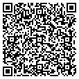 QR code with Sea Hawk Seafoods contacts