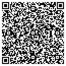 QR code with Snow White Cleaners contacts