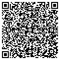 QR code with Dawn Eagle Engraving contacts