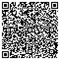 QR code with Lyford Strategy & Comm contacts