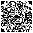 QR code with Yukon Aviation contacts