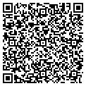 QR code with Alaska Sterile Laundry Service contacts