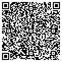 QR code with Fortune Properties contacts