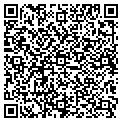QR code with Matanuska Assembly Of God contacts