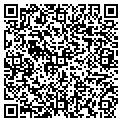 QR code with Daniel W Beardsley contacts