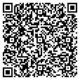 QR code with Cheryl Goodman contacts