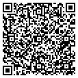 QR code with Roy O Baker contacts