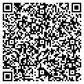 QR code with South Penninsula Women's Service contacts