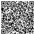 QR code with Laborers Local contacts