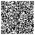 QR code with Pioneer Cabins & Homes contacts