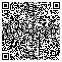 QR code with Delta Air Lines Inc contacts