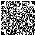 QR code with Seward Electric Department contacts