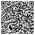 QR code with Cybertec Labs contacts