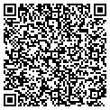 QR code with Longs Marine Supply contacts