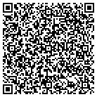 QR code with Trophy Fishing & Hunting Lodge contacts