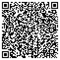 QR code with Kevin M Easley DDS contacts