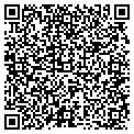 QR code with Kathleen's Hair Care contacts