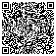 QR code with Sarja Services contacts
