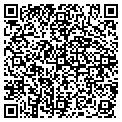 QR code with Turnagain Arm Builders contacts