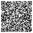 QR code with Discovery Toys contacts