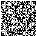 QR code with Adventures North Taxidermy Std contacts