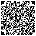 QR code with Fish Creek Woodcrafters contacts