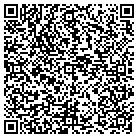 QR code with Alaska Fisherman's Journal contacts