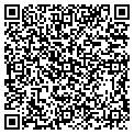 QR code with Aj Mine Gasteneau Mill Tours contacts