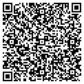 QR code with Felix's Golden Touch contacts