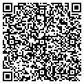 QR code with Social Dance Lesson contacts