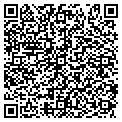 QR code with Highland Animal Clinic contacts