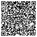 QR code with Alaska Medical Staff Service contacts
