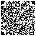 QR code with Native Village Of Eklutna's contacts