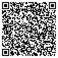 QR code with Frostbite Builders contacts