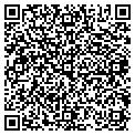 QR code with Land Surveying Service contacts