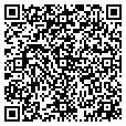 QR code with Packer Expeditions contacts