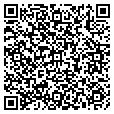 QR code with Noyes Island Smoke House contacts