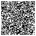 QR code with Paug-Vik Development Corp contacts