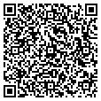 QR code with Wasilla Concrete contacts