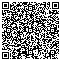 QR code with Dharma Enterprises contacts