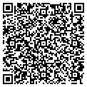 QR code with Alaska Skff/Luminum Boat Works contacts