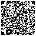 QR code with Julie's Garden contacts