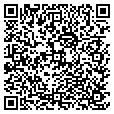 QR code with O W Enterprises contacts